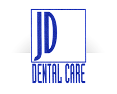 JD Dental Care - High Wycombe Dentist